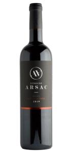 Les Autres Domaine Arsac 2019