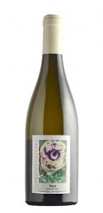 Fleur Chardonnay Domaine Labet 2015