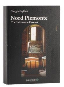 libro-nord-piemonte-tra-gattinara-e-carema-giorgio-fogliani