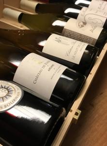 Confezione Regalo Valle della Loira 6 Bottiglie