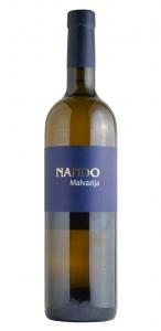 Malvasia Nando