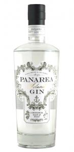 Gin Panarea Island