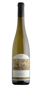 Pinot Blanc Kritt Marc Kreydenweiss 2017