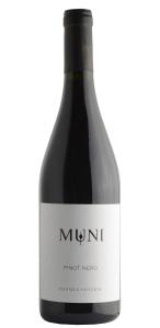 Pinot Nero Daniele Piccinin