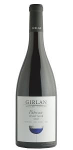 Pinot Nero Patricia Girlan