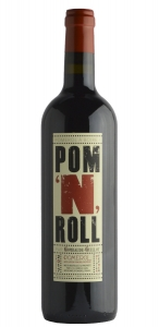 Pom-n-Roll Gombaude Guillot