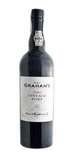Porto Vintage Graham'S 2003