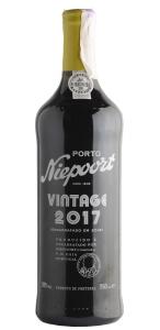 Porto Vintage Niepoort 2017