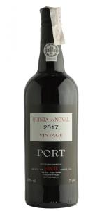 Porto Vintage Quinta Do Noval 2017