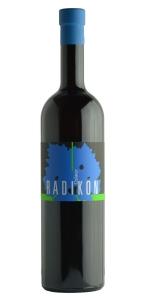 Oslavje Radikon
