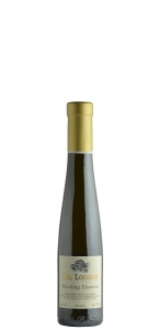Riesling Eiswein Dr. Loosen Lt. 0,187