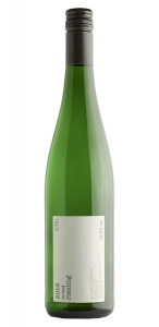 Riesling Markus Scholtes 2018