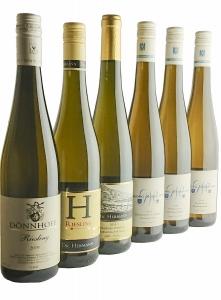 riesling tedeschi pakete 2019 wine box