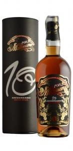 Rum Millonario 10 Anni Aniversario Riserva