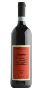 Rosso di Valtellina Ar.pe.Pe.