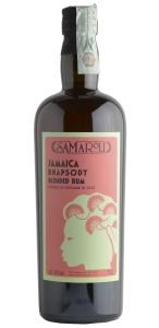 rum jamaica rapsody samaroli ed 2020