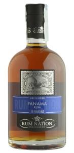 Rum Panama 10 Rum Nation