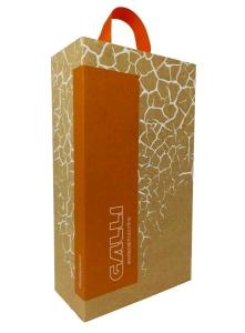 confezione-regalo-2-bottiglie-galli-enoteca