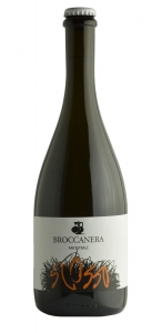 Scosso Broccanera Verdicchio IGT Marche