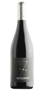 7 Juntos Micro Bio Wines