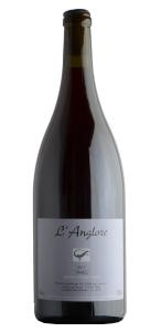 Tavel Rosè Domaine L'Anglore Magnum 2017