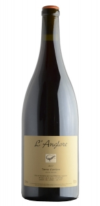 Terre D'Ombre Domaine L'Anglore 2017 Magnum