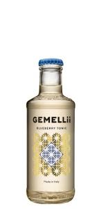Acqua Tonica Mirtilli Gemellii