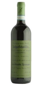 valpolicella-classico-quintarelli-2012