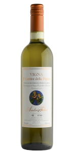 Verdicchio Riserva ll Cantico Della Figura Andrea Felici