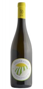 Verdicchio Collebianco Edoardo Dottori 2018