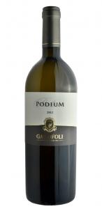 Verdicchio Podium Garofoli Magnum