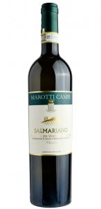 Verdicchio Riserva Salmariano Marotti Campi 2010
