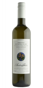 Verdicchio Dei Castelli di Jesi Classico Superiore Andrea Felici