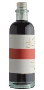 Vermouth Valtellina Selvatiq