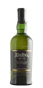 whisky-an-oa-ardbeg