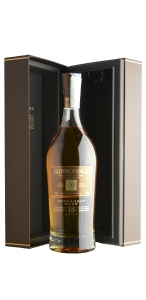 Whisky Extremely Rare 18 Years Old Glenmorangie