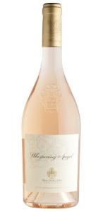 Vino nel Mirino - Cotes de Provence Rosé Whispering Angel Chateau d'Esclans