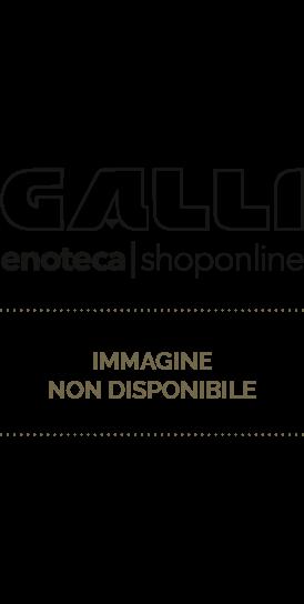 Moscato D'Asti Biancospino La Spinetta 2017