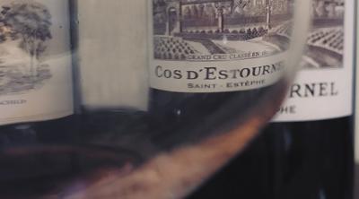 Cosa rende il Bordeaux un vino di fama mondiale?