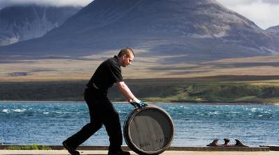 Alla scoperta dei whisky, dall'Europa all'Asia - GlobeTrotterSpirit Tour Parte 2°