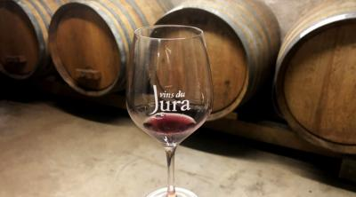 Jura: una regione di Francia con tesori da custodire gelosamente in cantina