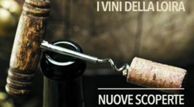 Loira Wine News - Hervé Villemade e Sylvain Dittiere