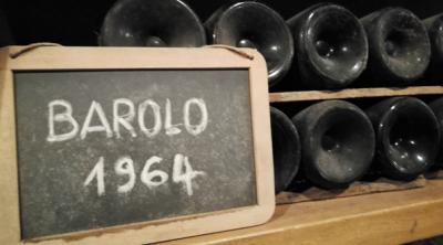 Barolo. Il Re dei vini o il vino dei Re?