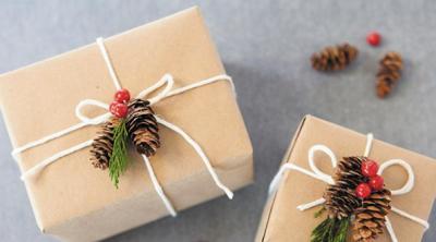 Cosa regalare a Natale? Christmas Desire: scopri le nuove proposte Natale 2018