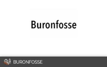 Buronfosse