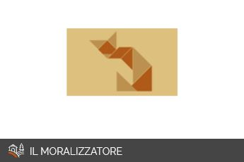 Il Moralizzatore