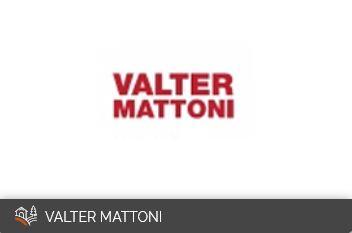 Valter Mattoni