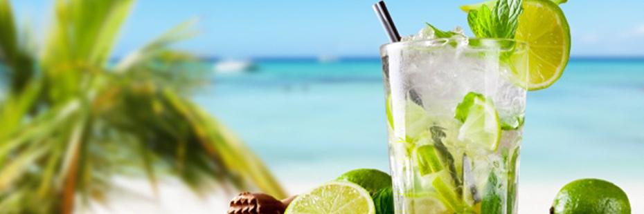 rum caraibi acquista online