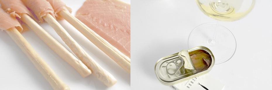 idea regalo gourmet collection1