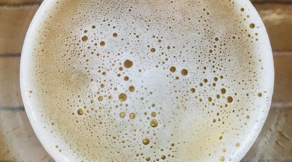 birra e tipologie